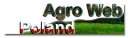 Agroweb Poland