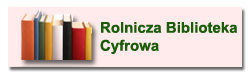 Rolnicza Biblioteka Cyfrowa
