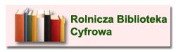 Rolnicza Biblioteka Cyfrowa
