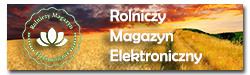 Rolniczy Magazyn Elektroniczny CBR