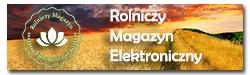 Rolniczy Magazyn Elektroniczny CBR