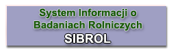 SIBROL