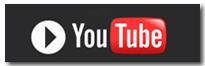 Kanał Youtube Centralnej Biblioteki Rolniczej